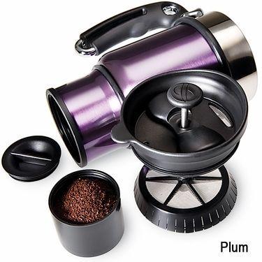 Where can I find one? French Press Coffee Mug