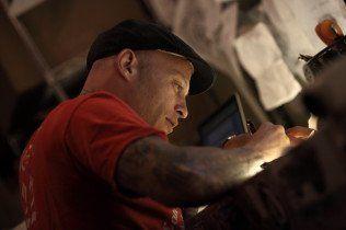 Tattoo art, famous tattoo artists, guides and tattoo designs | Tattoodo.com