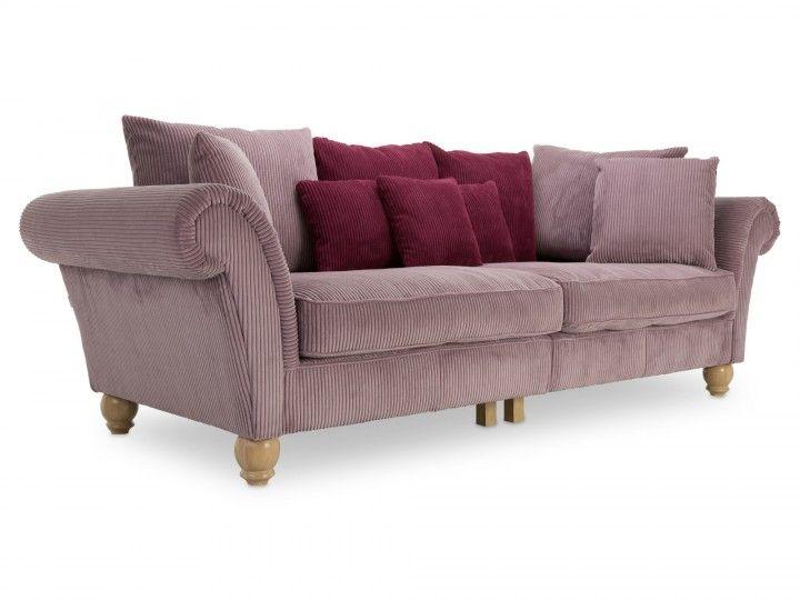 Megasofa chalet  Best 20+ Megasofa ideas on Pinterest | Orange couch, Oranges sofa ...