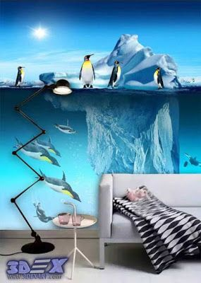 Modern 3d wallpapers, New 3D wallpaper designs for wall decoration in the home  How to decorate your home with 3D wallpaper for wall, One of the best 3D wall covering and texture for unique interior 2018, Top tips on how to choose suitable 3D wallpaper for a wall in your home, All types of 3D wallpaper types and how to install it?