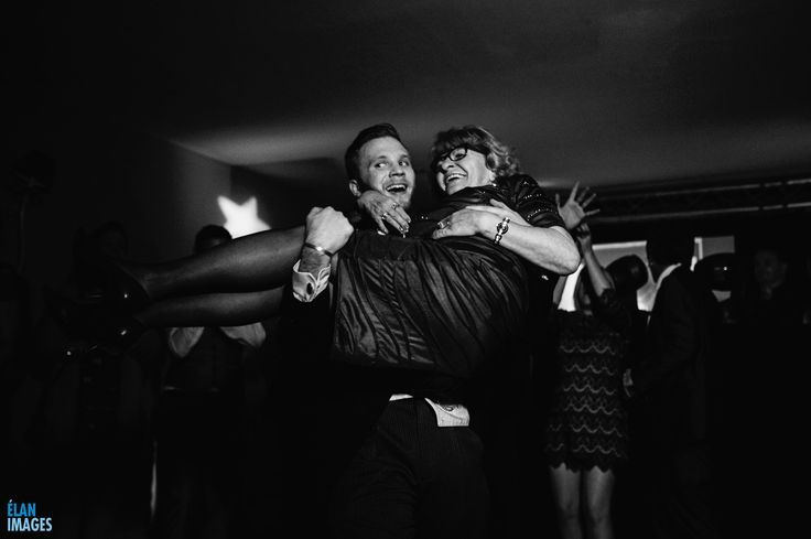 Throwing some shapes during a wedding at Homewood Park