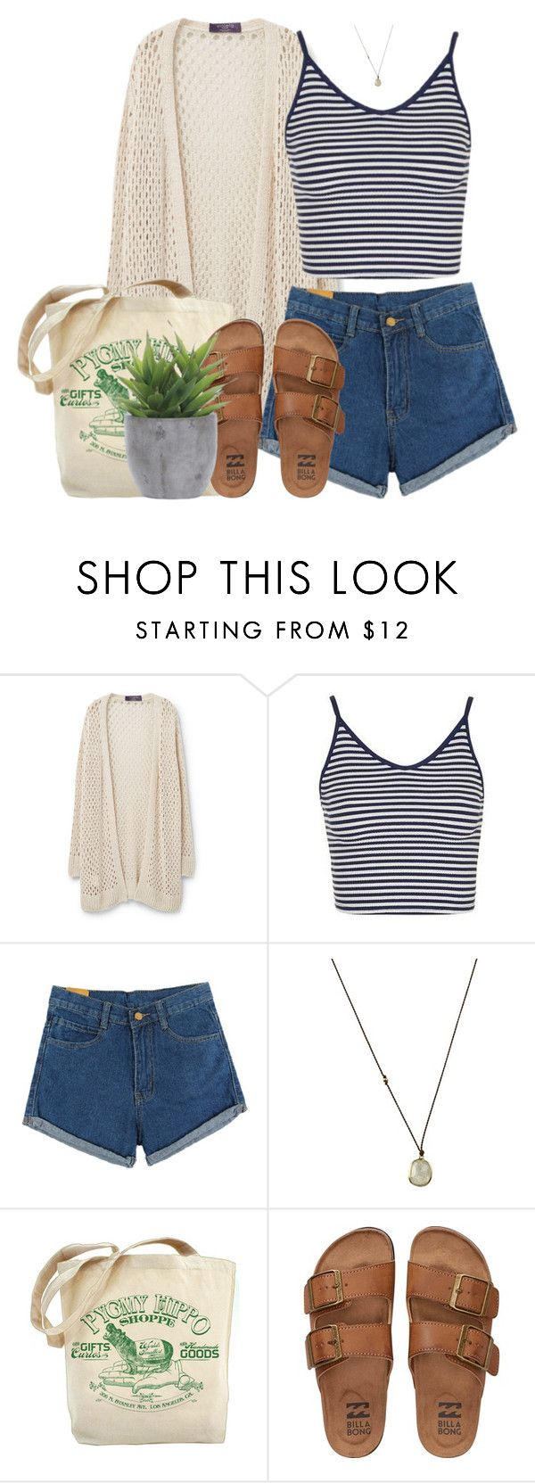 """""""NEEDTOBREATHE - Brother"""" by theindielife ❤ liked on Polyvore featuring Violeta…"""
