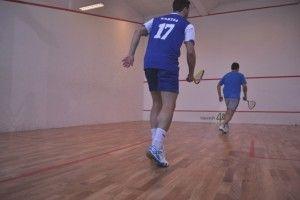 Bucuresti: Squash 4 All – primul club de squash din Bucuresti http://www.squashmania.ro/squash-4-all-primul-club-de-squash-din-bucuresti/#sthash.hB1iVvFr.dpuf