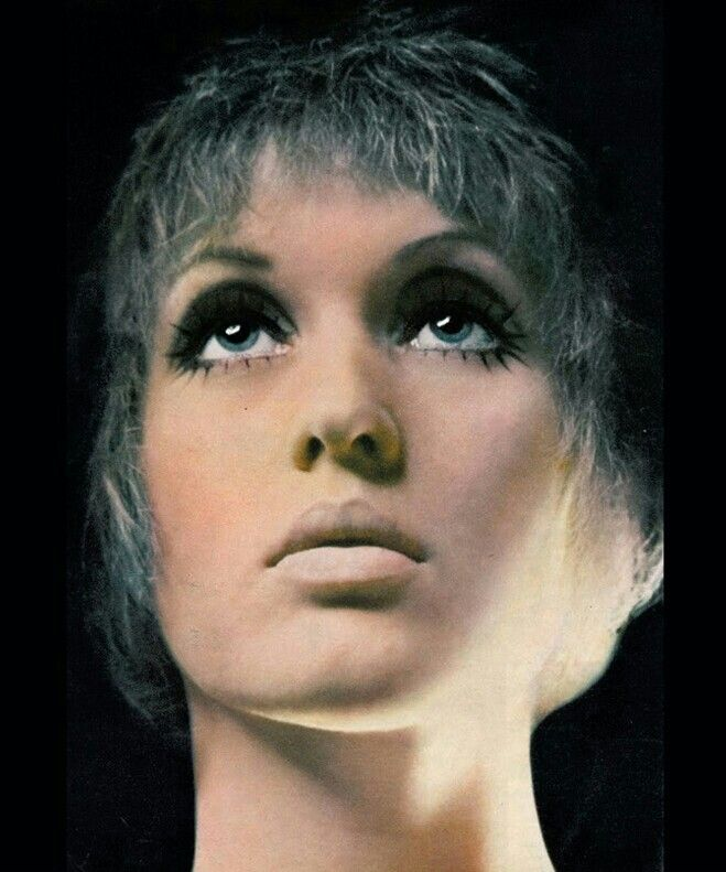 "JULIE DRISCOLL - 1969 Her ""Open"" lp on Marmalade with Brian Auger is good! GIORGIO GOMELSKY encouraged her to sing when she did the YARDBIRDS FANCLUB in early days & in 1963 released a solo 45. She co-founded STEAMPACKET with ROD STEWART, BRIAN AUGER & LONG JOHN BALDRY, sang backup on MOCKINGBIRDS sessions & was a hit singer & icon in the MARMALADE  Records era. Her ""Open"" lp with Brian Auger & her ""Jools"" album with SOFT MACHINE & BLOSSOM TOES backing her are both incredible."