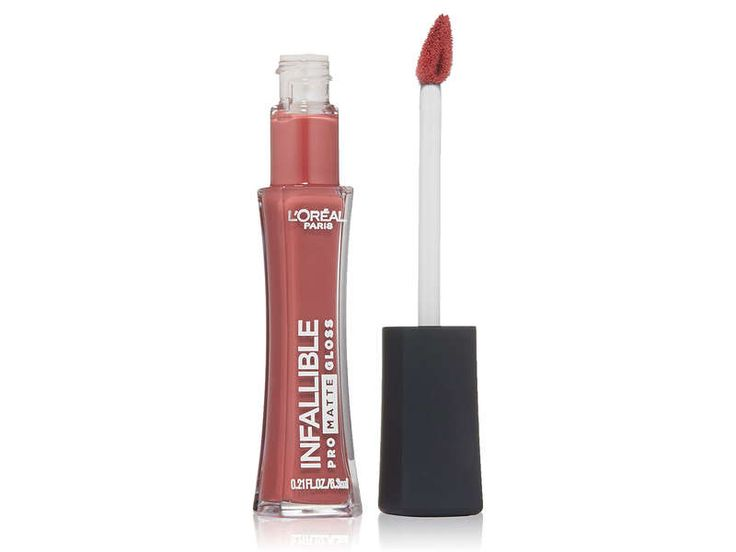 Rank & Style - Best Drugstore Lip Glosses #rankandstyle
