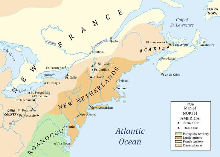 America Map Alternate History Fiction Usa Show Maps Images: America Map Alternate History Books At Codeve.org