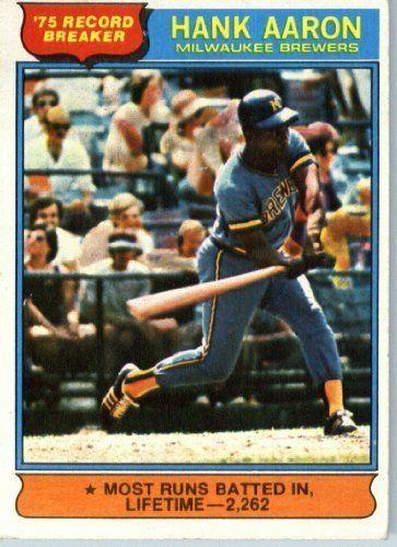 Milwaukee Brewers Bedroom In A Box Major League Baseball: Best 25+ Baseball Card Displays Ideas On Pinterest