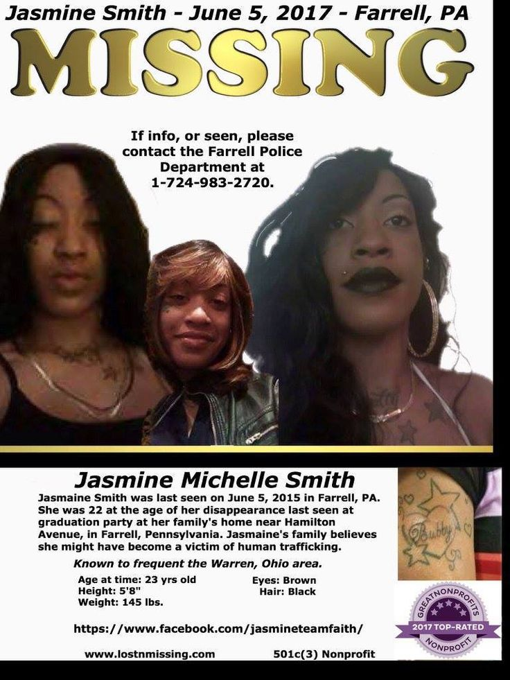 14 best Human Trafficking images on Pinterest Human trafficking - missing reward poster template