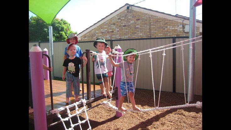 How to encourage your child to apply on sunscreen and a hat, before playing outside  #ChildCare #Kindergarten #Children #Child #Kid #Kids #Fun #Happy