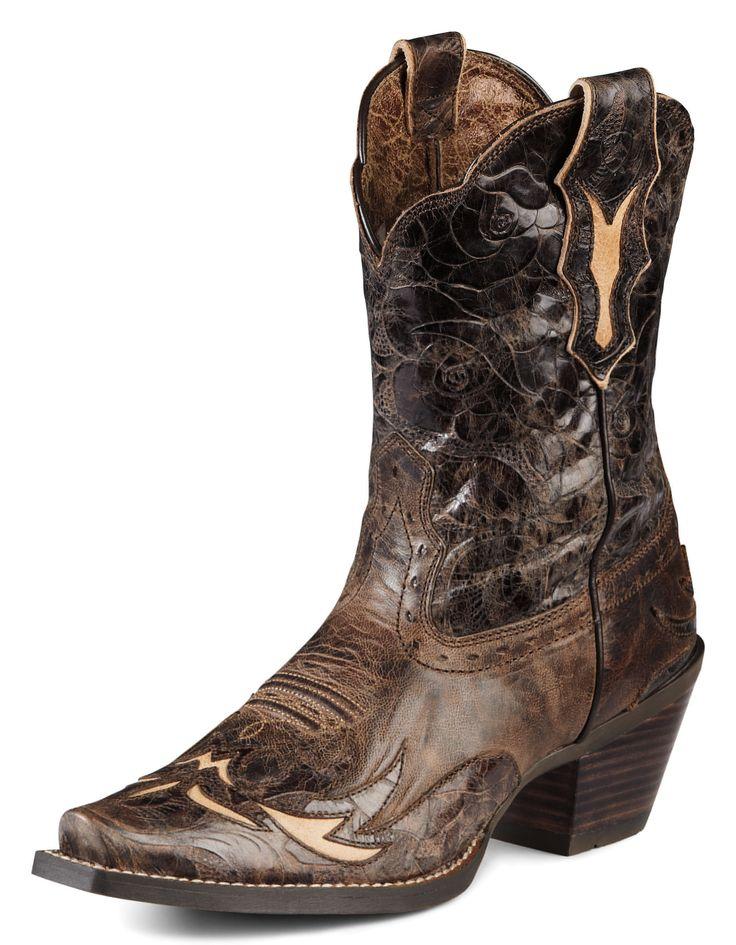 1000 imagens sobre River Trail Boots/cowboy obsessed no Pinterest