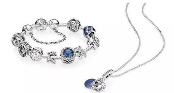 bracelet pandora disney pas cher