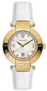 Versace 68Q70SD498S001