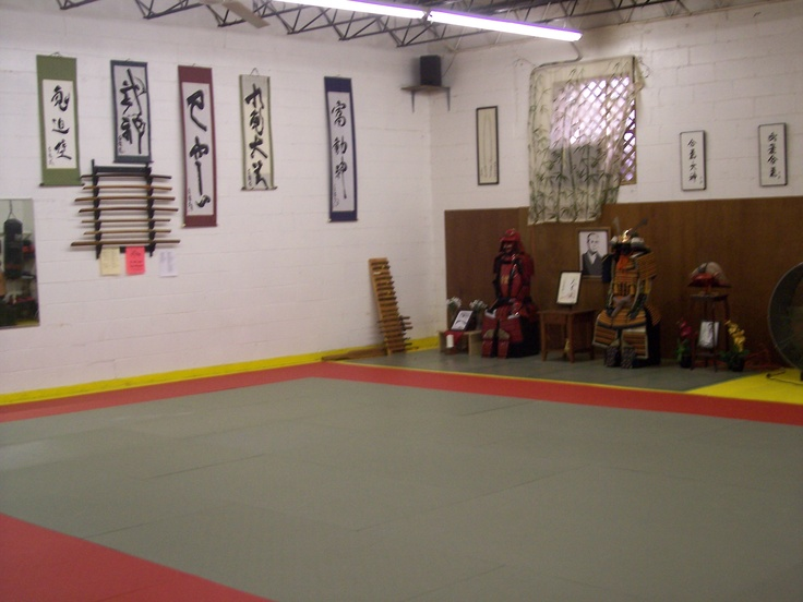 Best london aikido dojo bridge images on