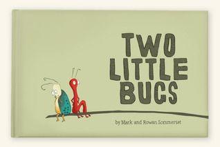 Two Little Bugs