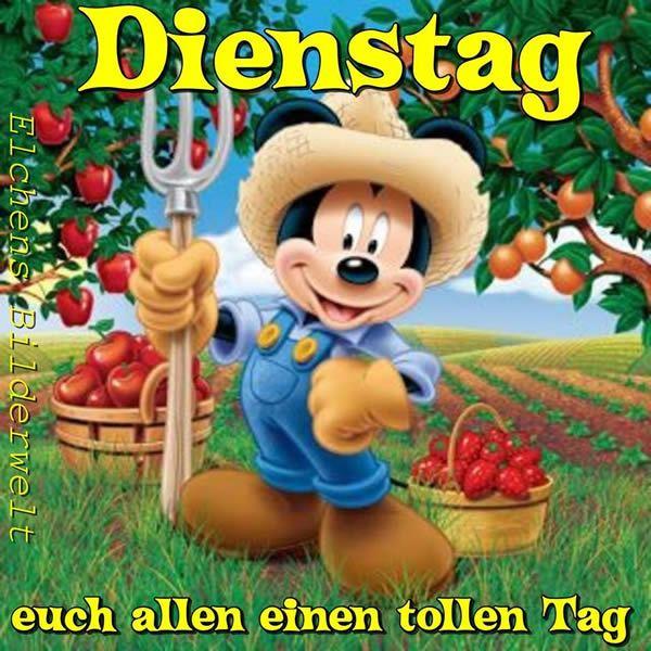 Clip.. www ja pics net