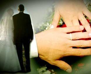 Risale-i Nur Külliyatı - Bediüzzaman Said Nursi: Nikahlı olarak nişanlı kalmak hakkında bilgi verir...