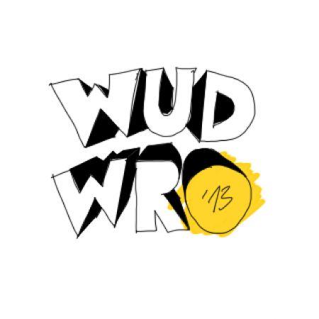 World Usability Day // WUD WRO 2013 16 listopada 2013 r. CRZ Krzywy Komin   Wrocław