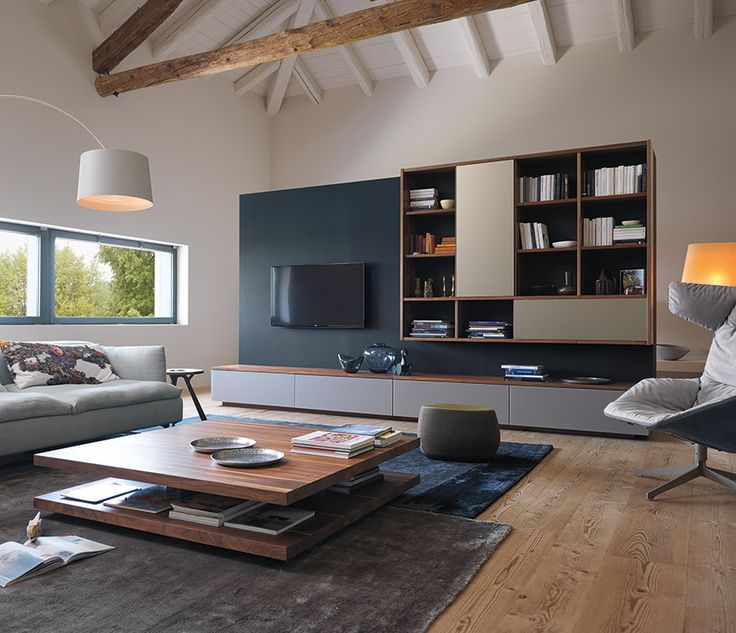 luxury-contemporary-wall-units-cubus