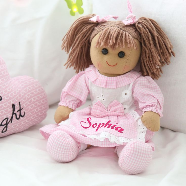 Personalised baby gifts that are unique & beautiful. All of our baby gifts come with a FREE luxury gift box. FREE next day delivery on orders over £30!