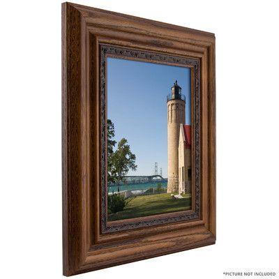 17 best ideas about poster frames on pinterest diy poster frame frames for posters and custom. Black Bedroom Furniture Sets. Home Design Ideas