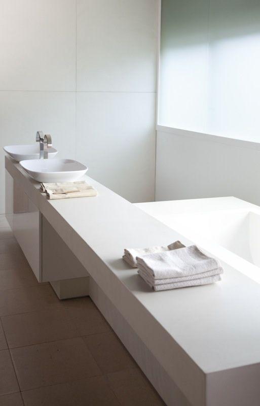 #Powder Room Design, Furniture and Decorating Ideas…