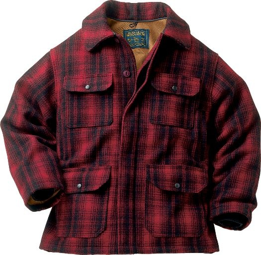 Shop Men's Hunting Jackets, Coats, & Outerwear at Bass Pro Shops. Find a large assortment of Hunting Jackets from top brands like RedHead, Browning, and more.