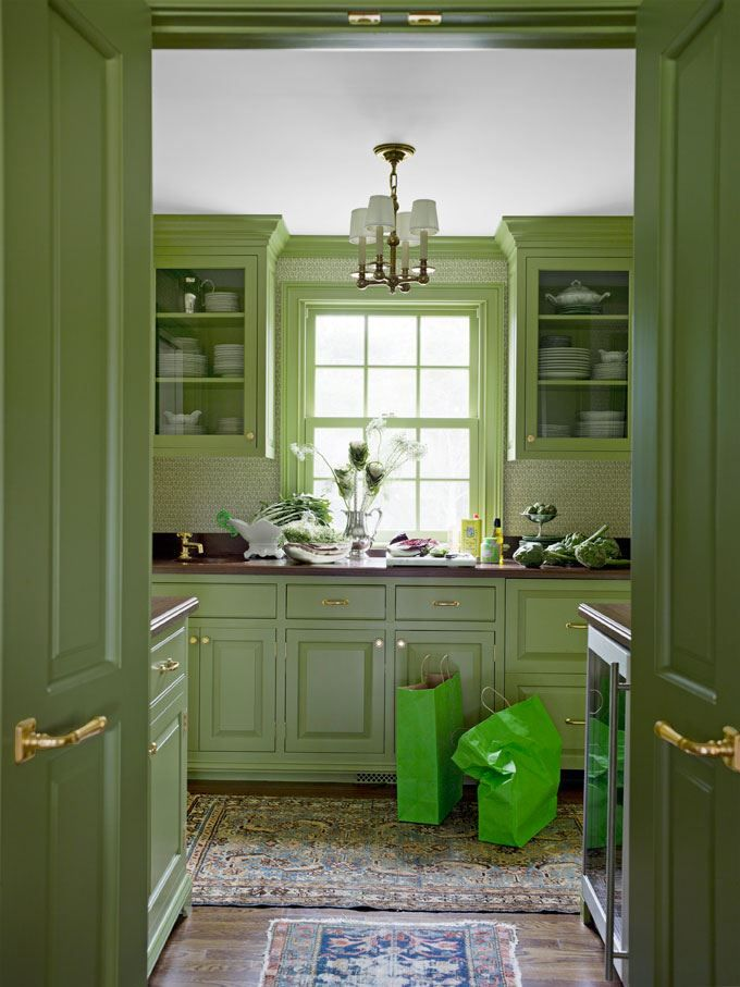 30 best painted walls woodwork same color images on pinterest home ideas paint colors and on kitchen cabinets trim id=91330