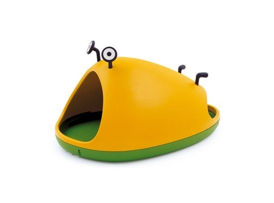 Nido by Magis | Children's toys