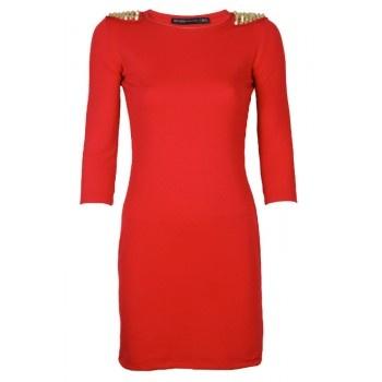 In de winter is het tijd om lekkere comfy kleding te dragen.  www.2dayslook.com