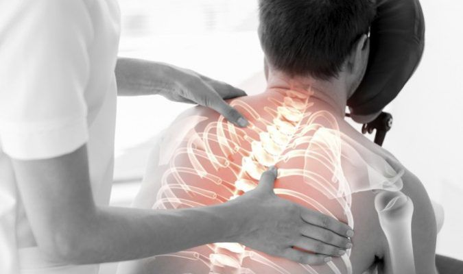 Le bio-alignement, vaincre la douleur autrement