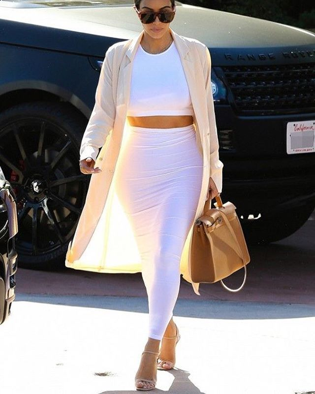 #fashion #style #swag #model #dress #shopping #fashionista #fashion #luxurious #luxurystyle #luxury #styleblogger #party #beauty #heels #adidas #nike #파티 #클럽 #드레스 #직구 #미국직구 #뷰티 #메이크업 #태닝 #아디다스 #나이키 #수프림 #karrueche #kyliejenner #styleblogger