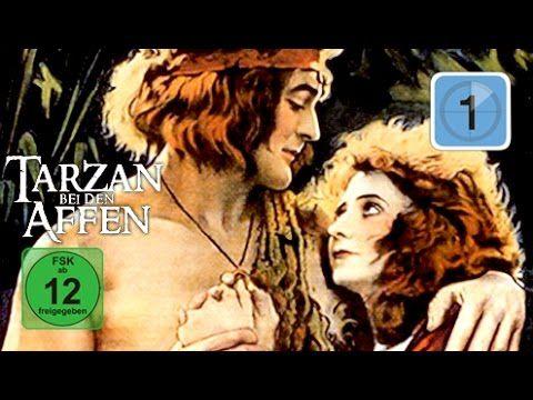 Erotik Filme kostenlos auf Stream Search anschauen - Seite 1