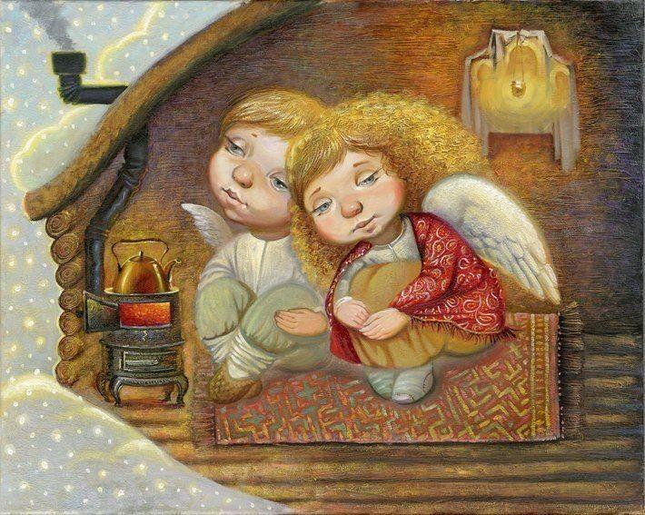 Юбилеем лет, открытки домашнего очага