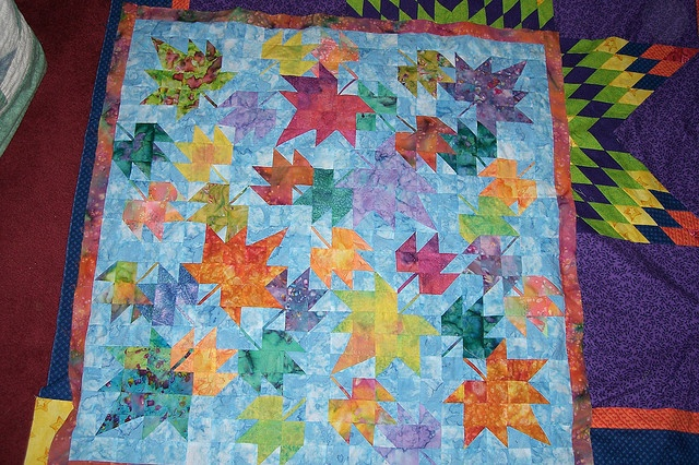 1000 Images About Fons Amp Porter Quilts On Pinterest