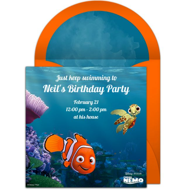 Best 25 Online invitations ideas – Online Party Invitations Free