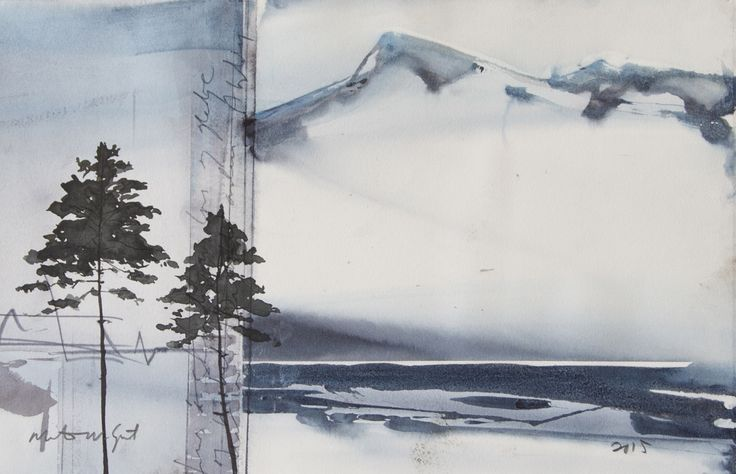 Morten Gjul | Erindring