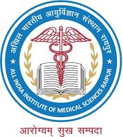 AIIMS Raipur Recruitment 2016 for Junior Resident - 87 Vacancies || Walk-In-Interview on 9th & 10th September 2016