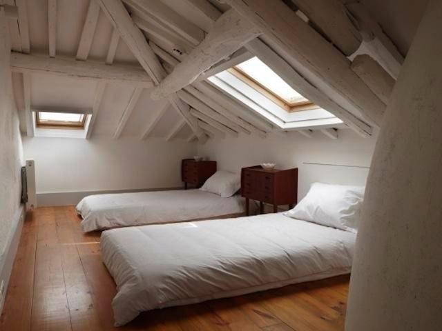 17 beste idee n voor een kamer op pinterest slaapzaal wasruimtes en was for Idee deco kamer