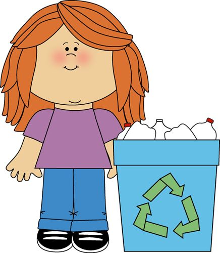 girl teacher clipart - photo #13