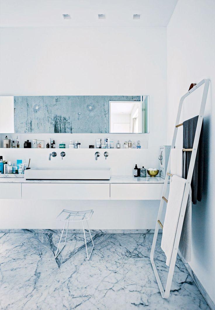 Hvid vask fra Multiform