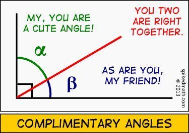 Math teacher humor                                                                                                                                                                                 More