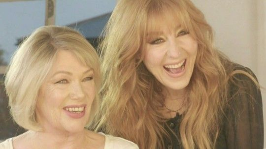 Charlotte Tilbury: Make-up to make you look younger