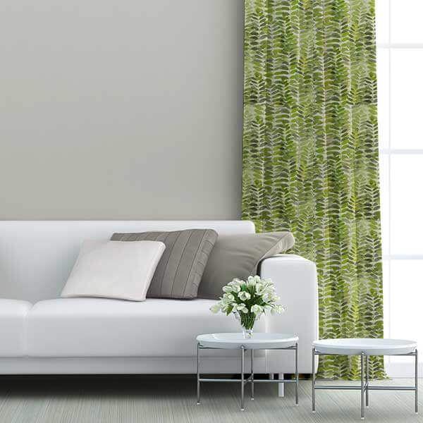 1000 id es sur le th me rideaux panneaux sur pinterest for Modele rideau chambre a coucher