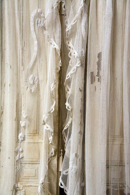 318 besten Decorating With Lace Bilder auf Pinterest | Rüschen ...