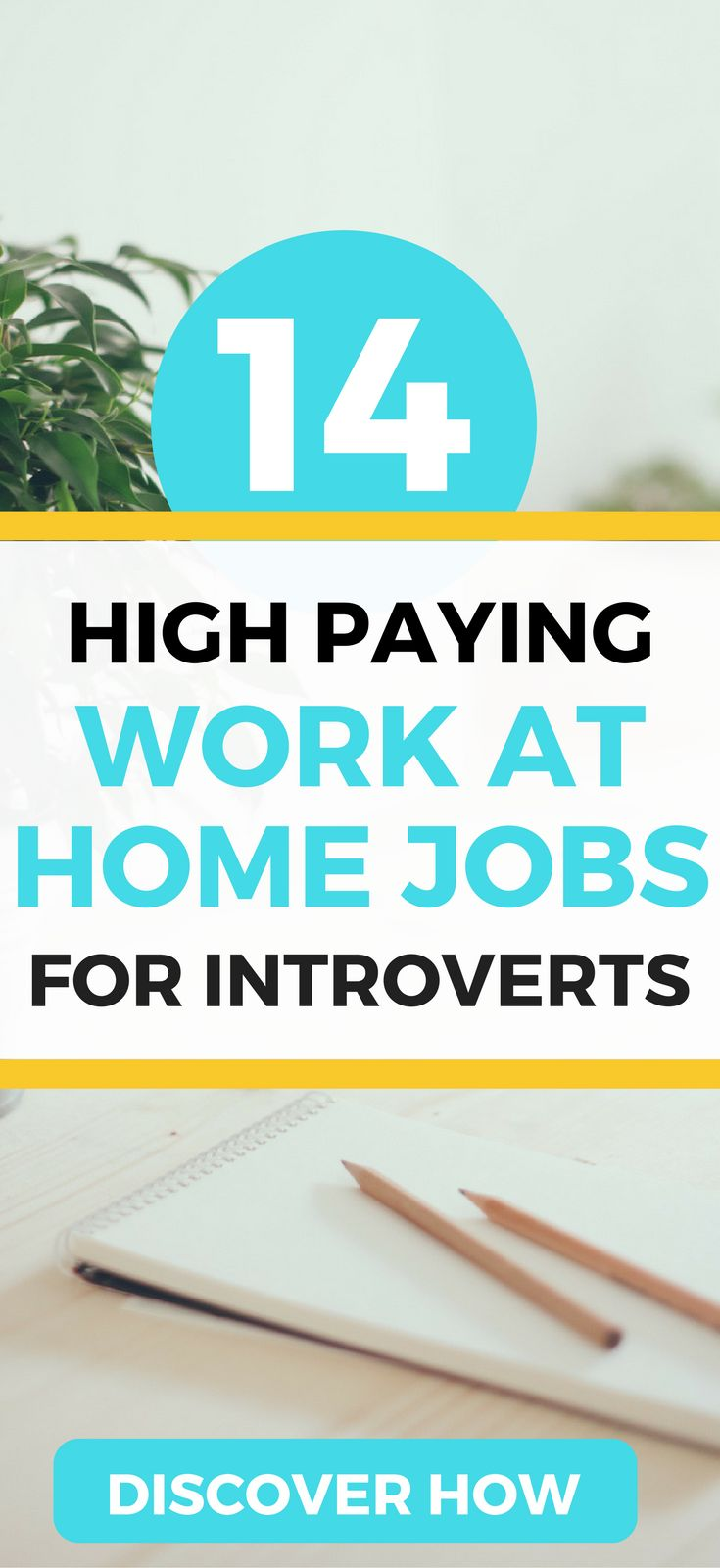 ideas work home. 9 Ways Introverts Can Make Money Without A Job Ideas Work Home