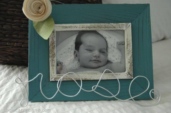 teal-frame-with-rose2