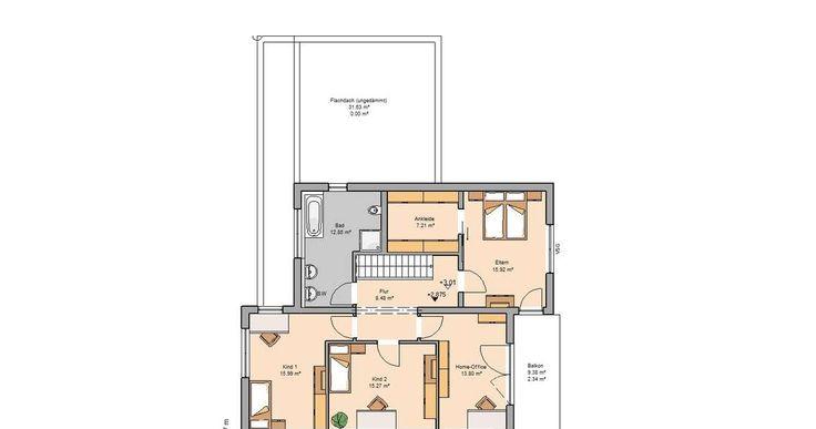 469 best images about bauen h user grundrisse on pinterest arrow keys bauhaus and und. Black Bedroom Furniture Sets. Home Design Ideas