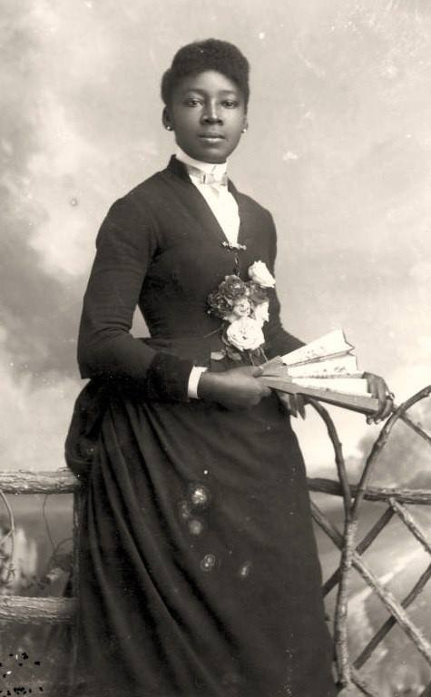 63 Best Images About 1870 Amp 1880 African American Women