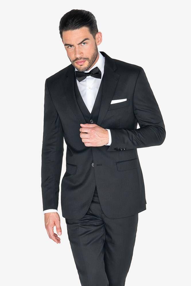 Suits | Suitopia