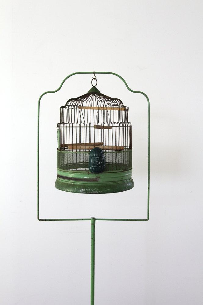 116 beste afbeeldingen van old bird cage - Kamer van bian ...